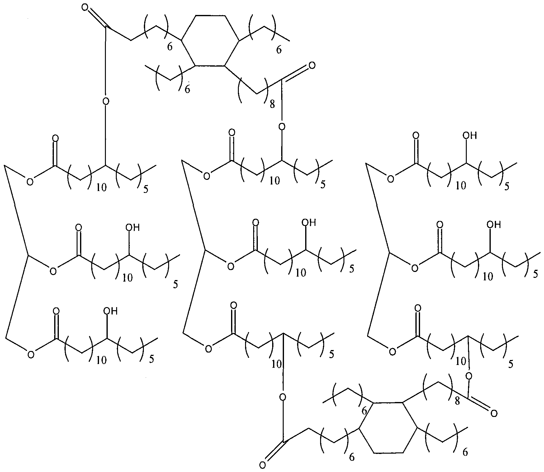 azithromycin powder for sale