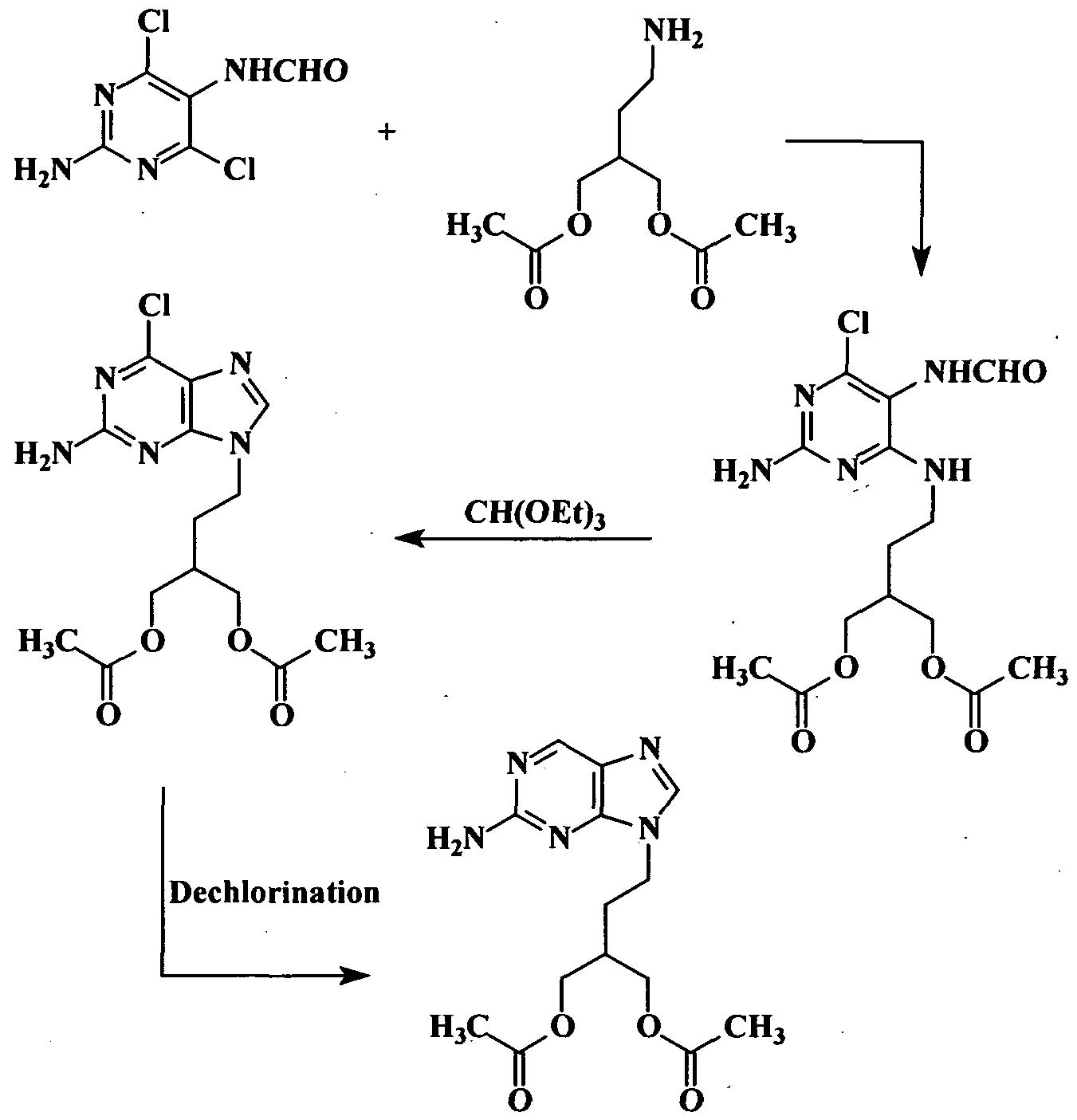 prednisolone phosphate 4mg/ml