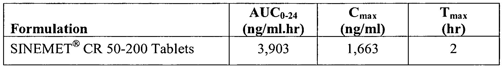 furosemide 20 mg dosage for dogs