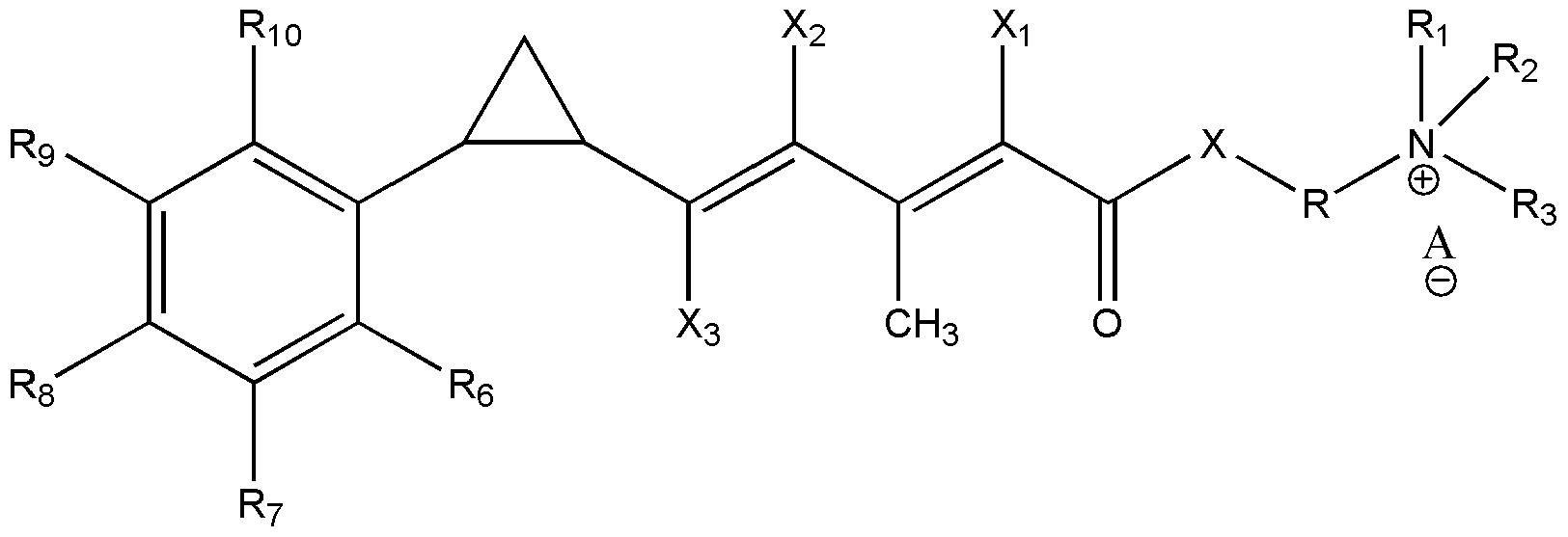 prescription for neurontin