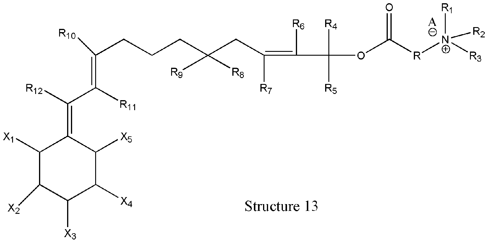 tenormin 10 mg