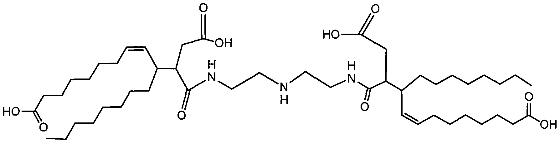 Wo2009006527a1 chemical modification of maleated fatty acids figure imgf0000220001 pooptronica