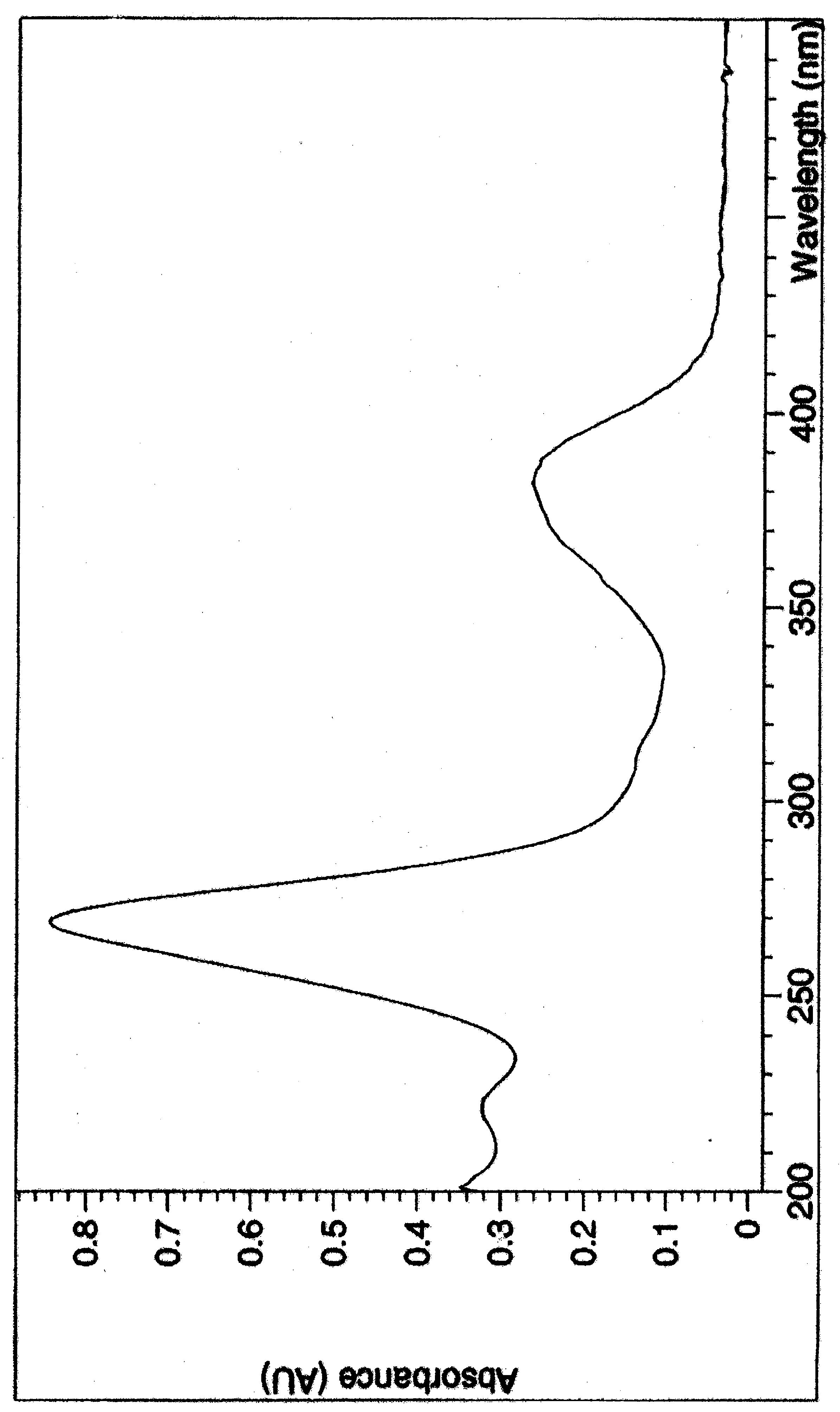 WO2009101956A1 - 新規 fki-3864 物質およびその製造方法         - Google PatentsFamily