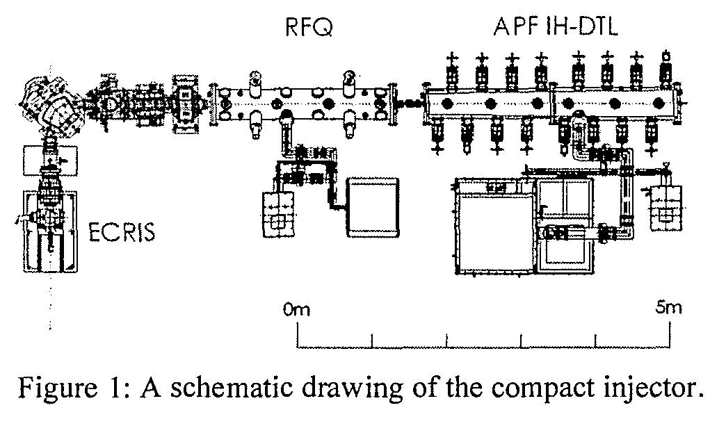 WO2009140057A2 - Processing biomass - Google Patents