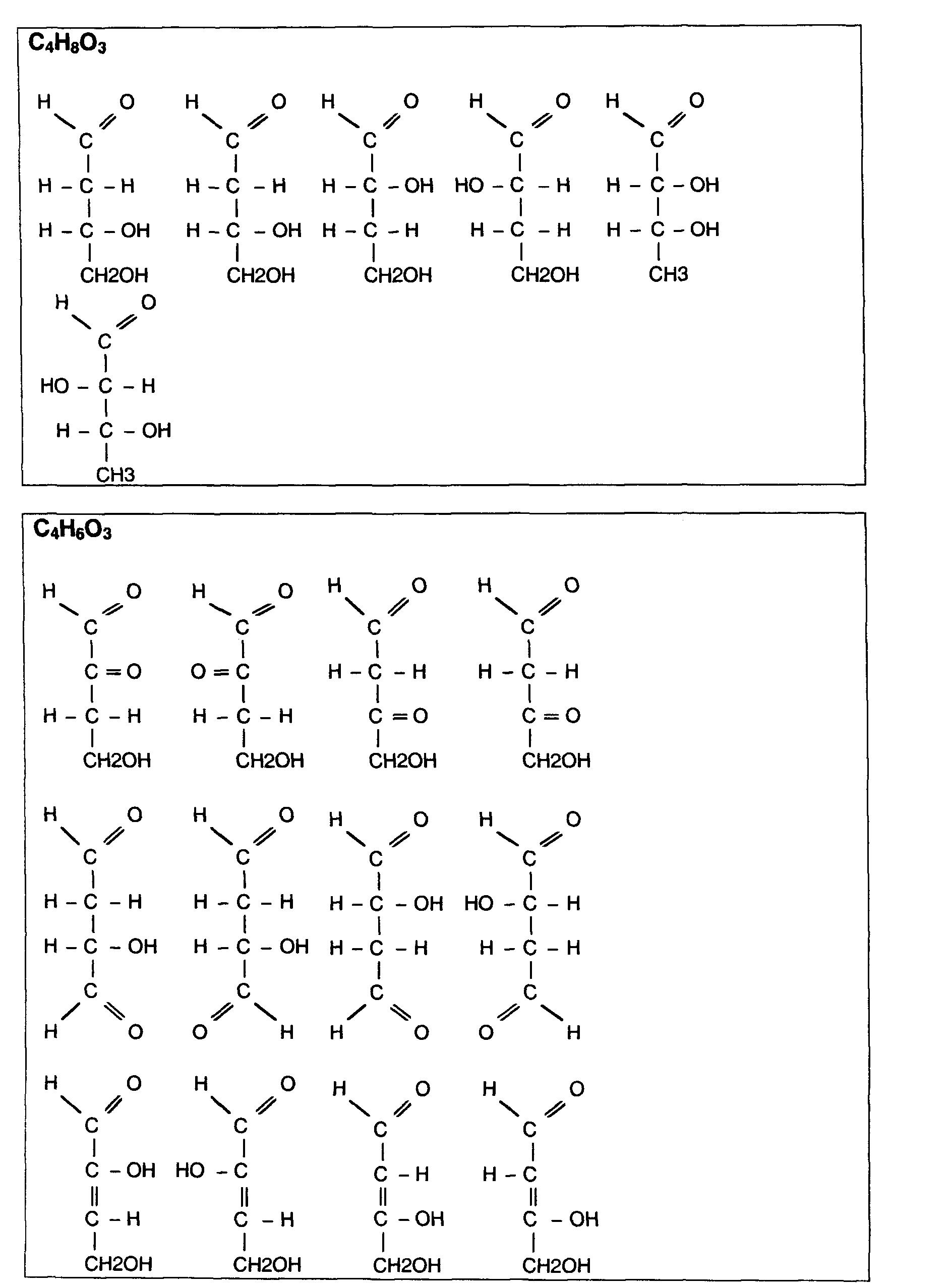 D Erythrulose Figure imgf000047 0001