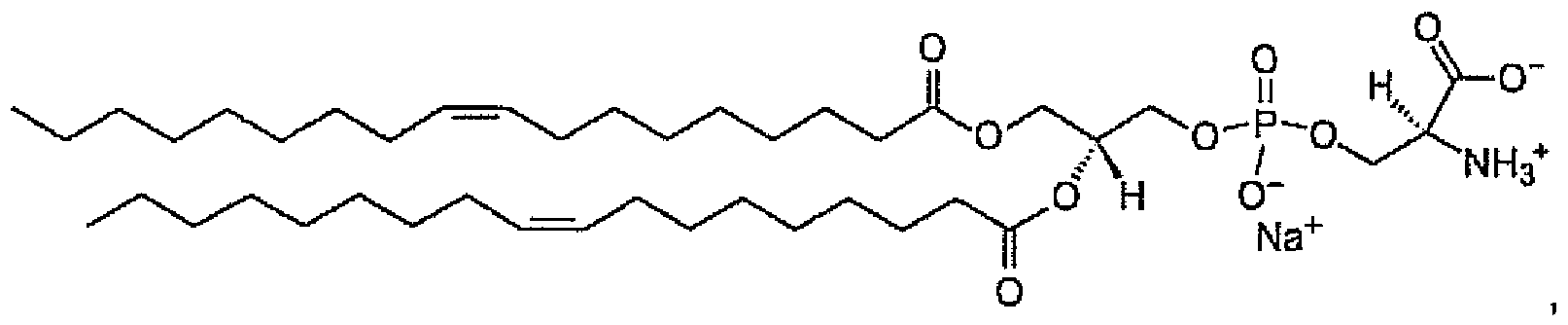 Patent WO2010078569A2 - Porous nanoparticle supported lipid ...