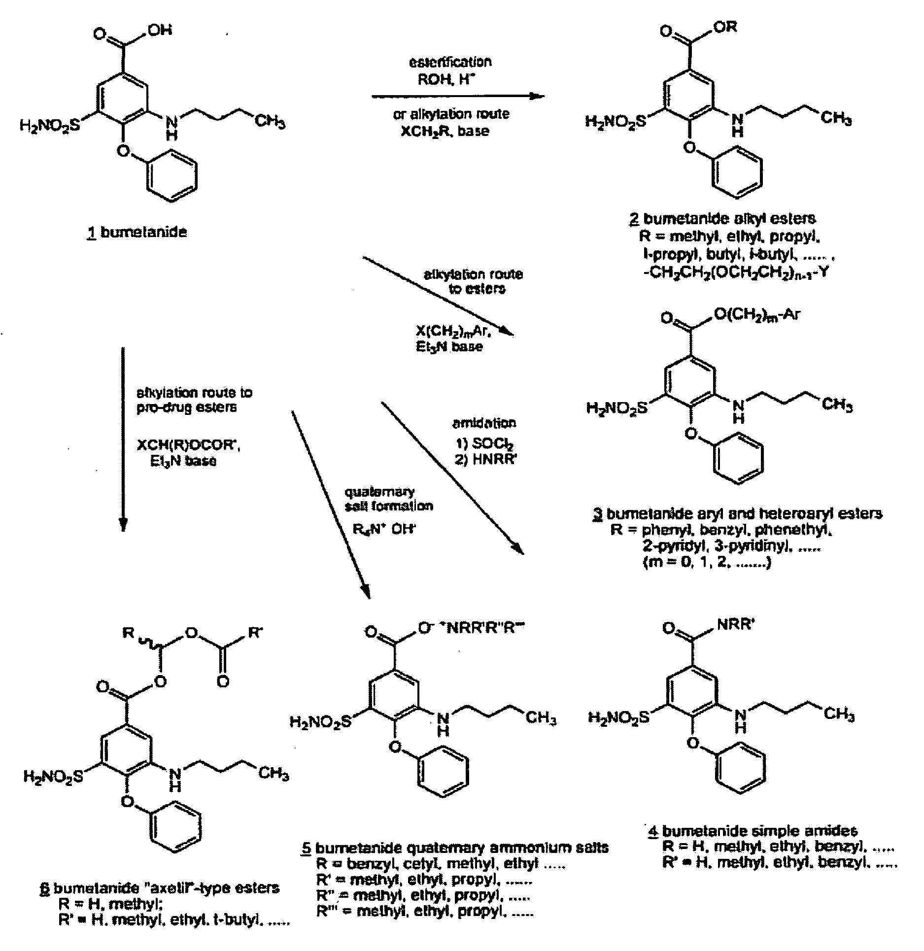 motilium 1 mg ml suspension oral domperidona
