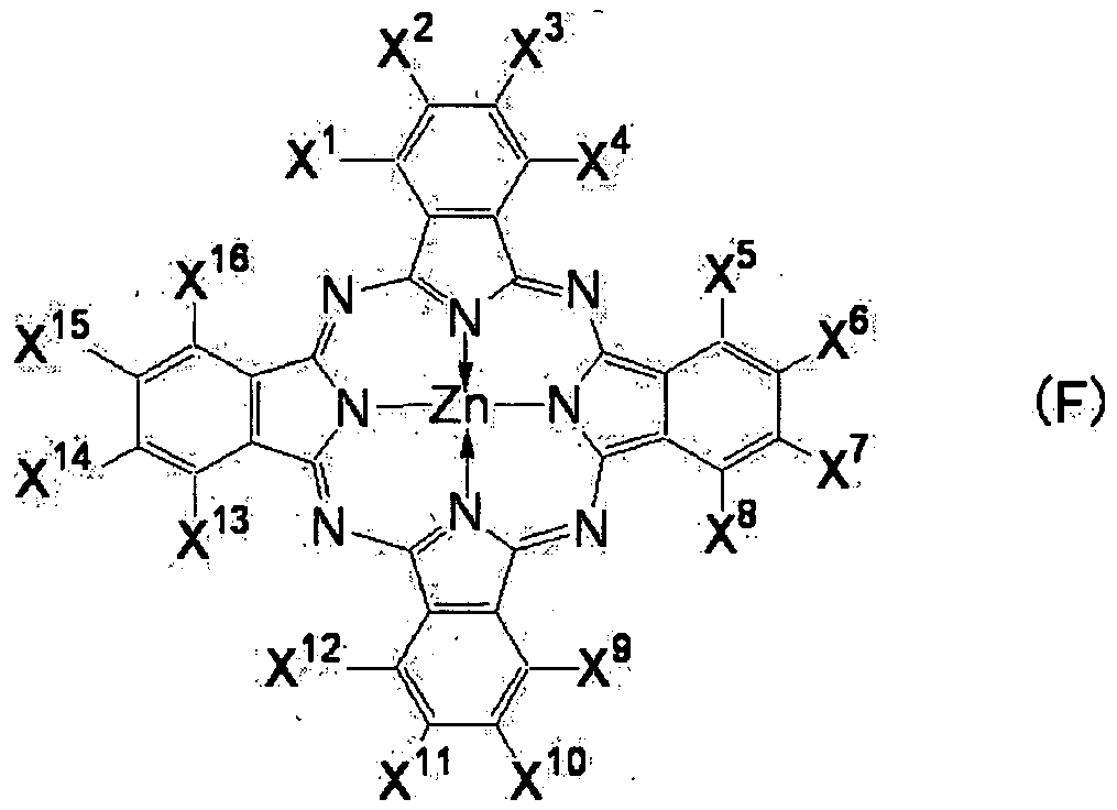 Bromine Atomic Structure