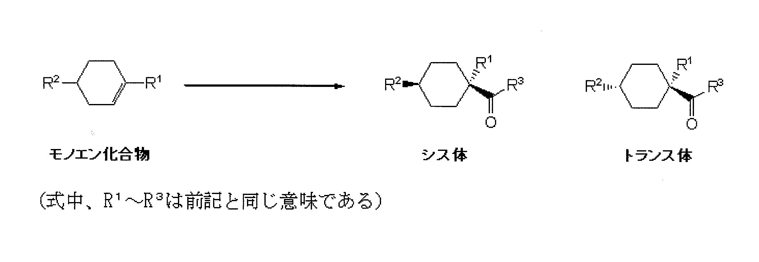 Agarbatti compound formula