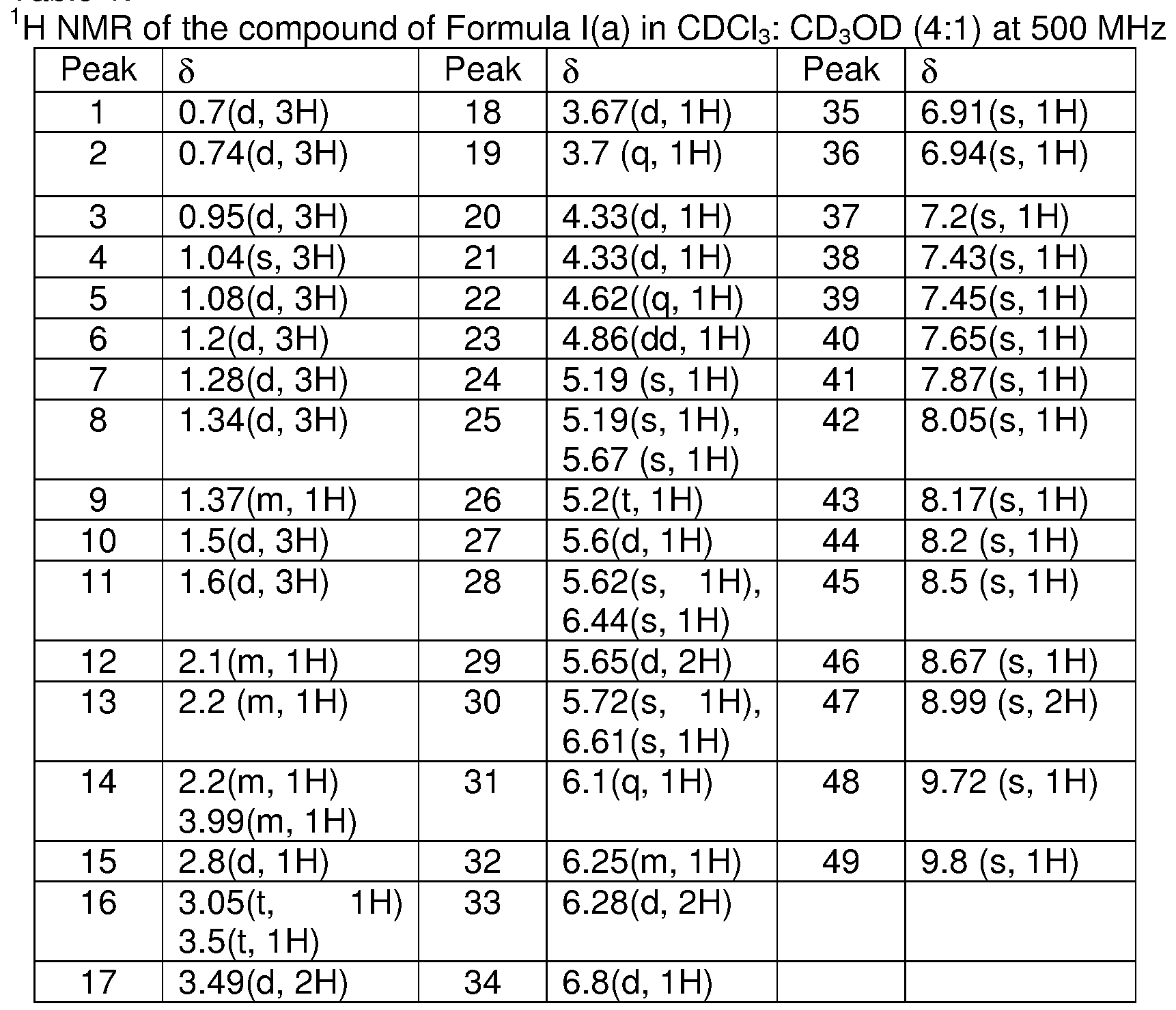 Ms plate weight calculation formula pdf