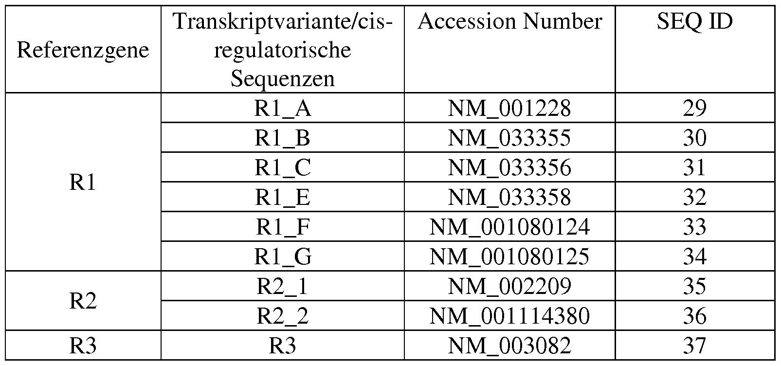 Groß Rohrleitungsschema Bilder - Schaltplan Serie Circuit Collection ...
