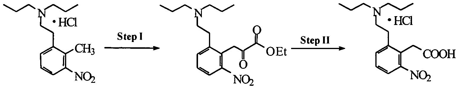 7 7 dichloronorcarane