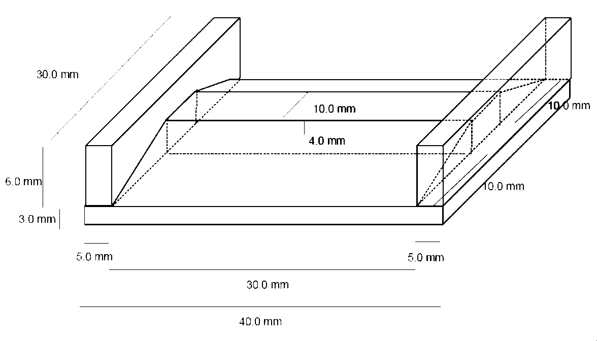 WO2011089907A1 - マイクロニードル貼付剤の貼付補助具         - Google PatentsFamily
