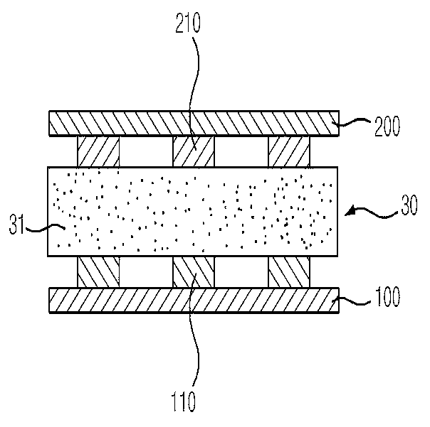 patent wo2011096687a2