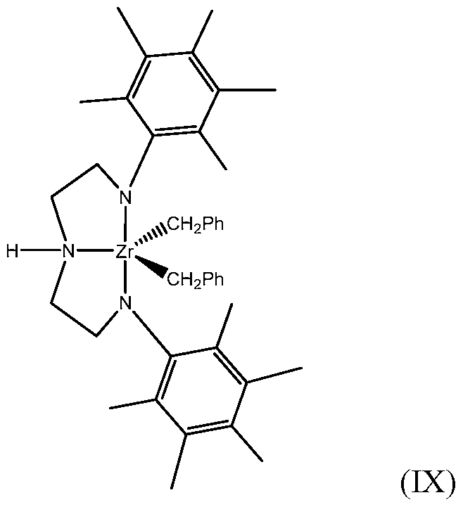 Pictures Of Nhf2 Lewis Structure