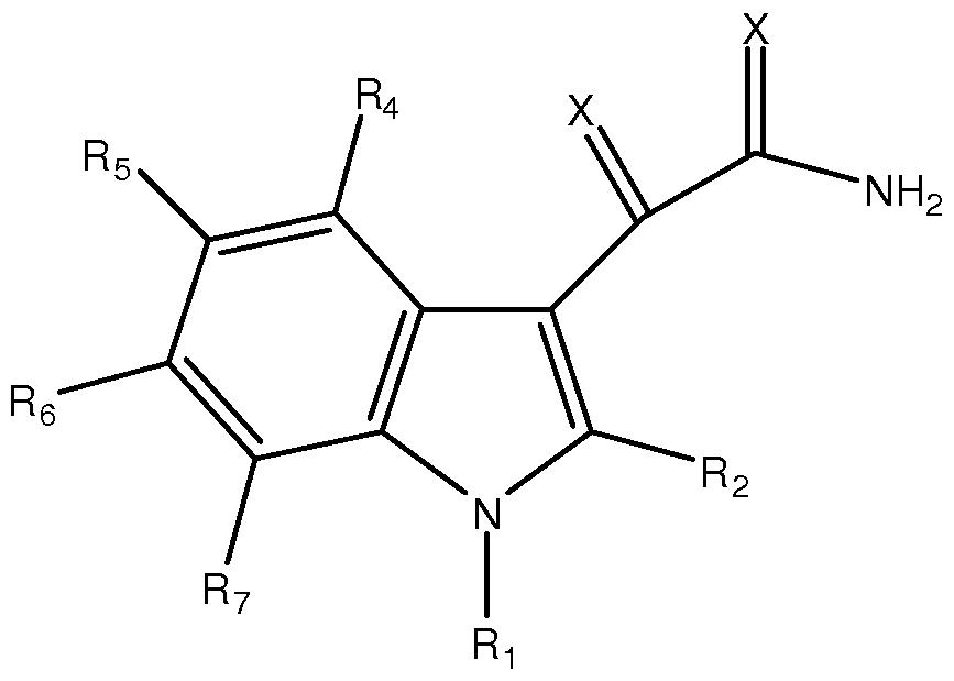test for calcium carbonate