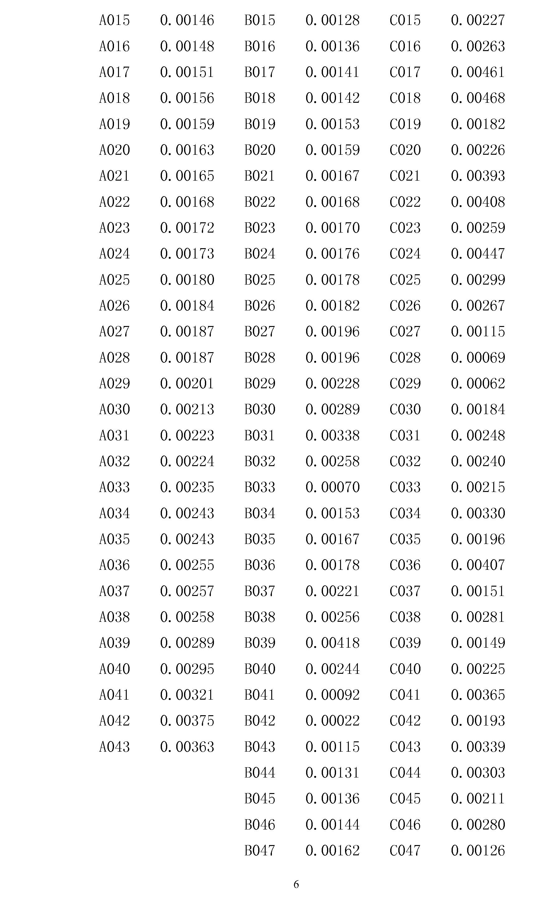 评分: 5.0 共0条评论 桐乡游戏中心免费版 分类: 游戏工具 大小: 11.4M 更新时间: 简介: 桐乡游戏中心是一款以桐乡麻将为主的棋牌类游戏平台,以经典桐乡花麻将系列为.万豪棋牌大厅官方版_万豪炸金花_万豪斗地主_万豪娱乐app下载_9553.评分: 5.0 共0条评论 桐乡游戏中心免费版 分类: 游戏工具 大小: 11.4M 更新时间: 简介: 桐乡游戏中桐乡游戏心是一款以桐乡麻将为主的棋牌类游戏平台,以经典桐乡花麻将系列为.