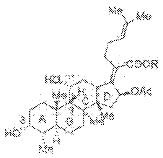 patent wo2012017383a1 a medicinal fusidic acid cream made using sodium fusidate and. Black Bedroom Furniture Sets. Home Design Ideas