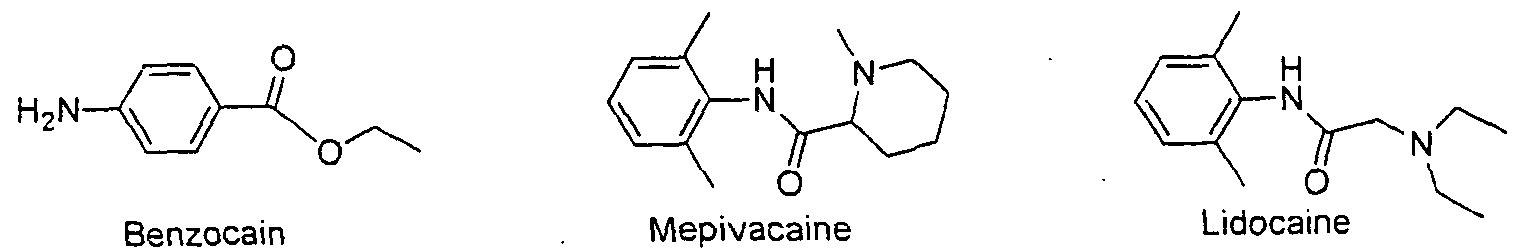 pregabalin duloxetine combination