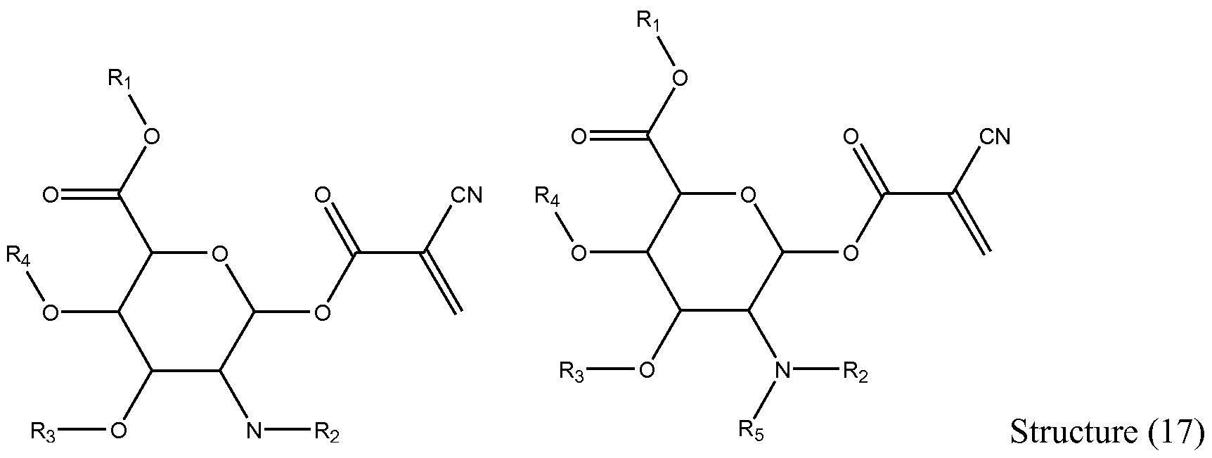D Erythrulose Figure imgf000013 0002
