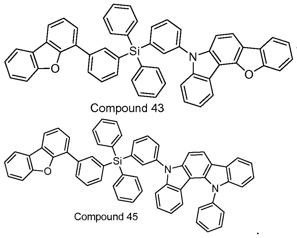 Patent Wo2012162325a1