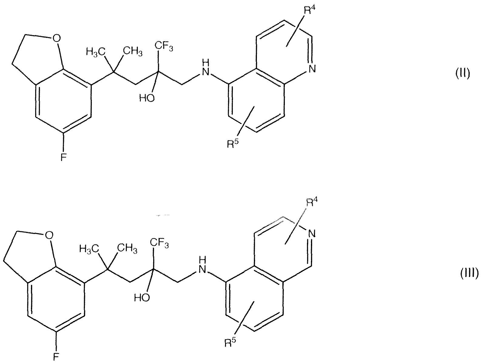 furosemide hcl 40