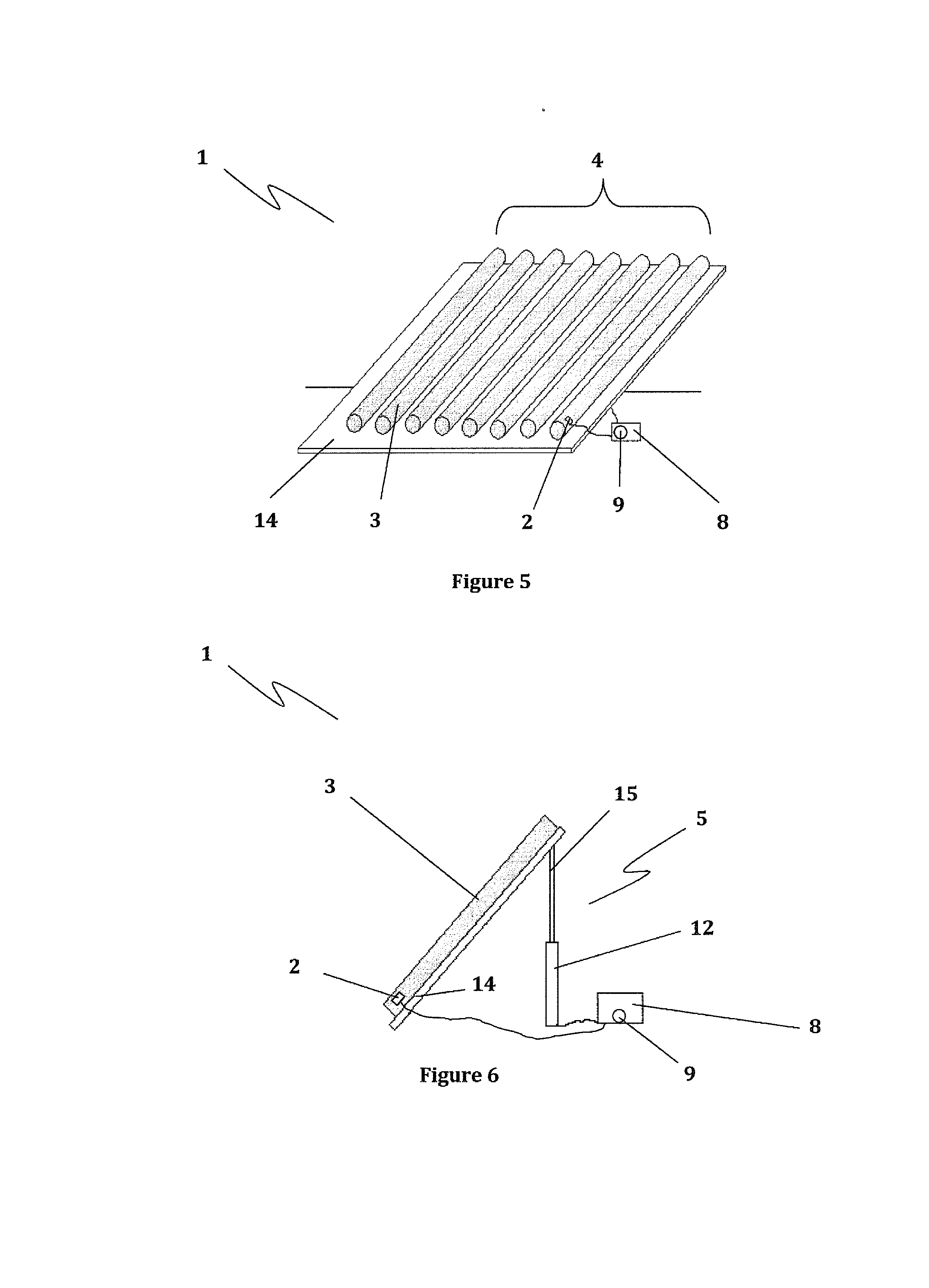 Electric Heater Wiring Diagram Friedrich Ep12 Suagrazia.org on