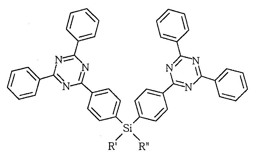 patent wo2013047981a1
