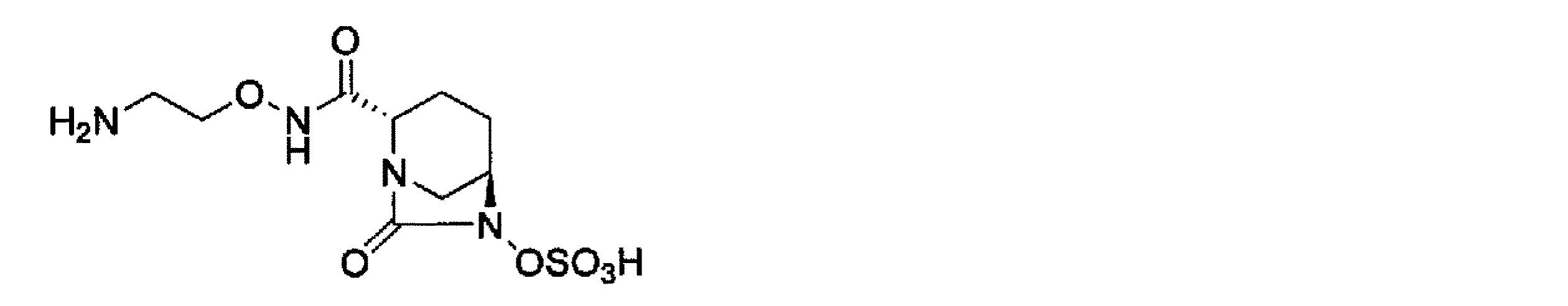 Figure JPOXMLDOC01-appb-C000130