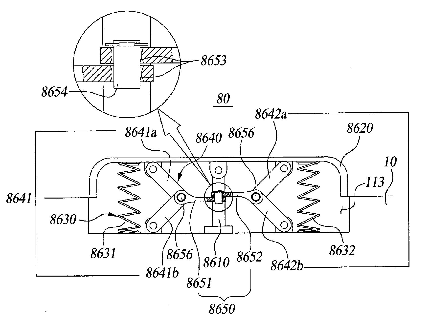 706 farmall transmission diagram wiring diagram database Oliver 77 Wiring-Diagram ih 606 wiring diagram best wiring library farmall 706 cab 706 farmall transmission diagram