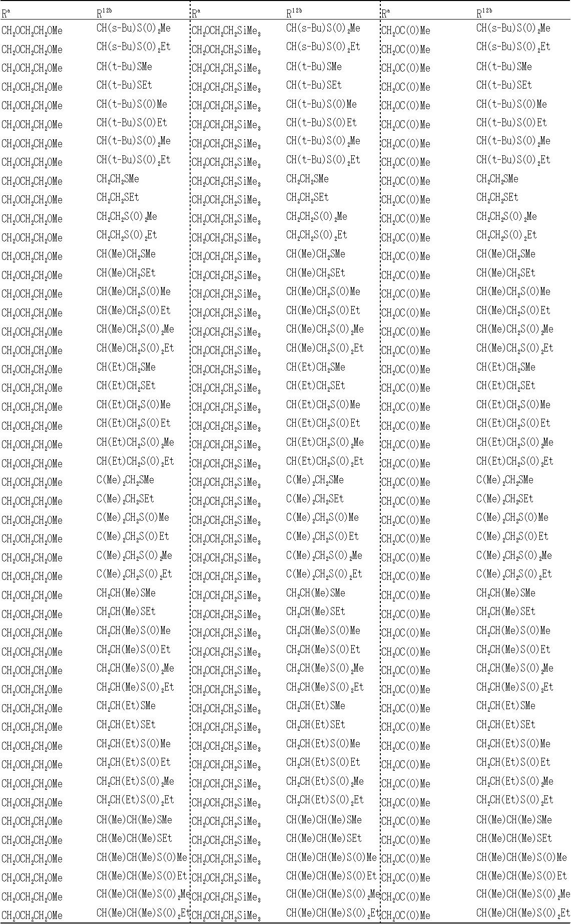 Wo2014007395a1 pyrazole or thiazole derivative salt thereof figure jpoxmldoc01 appb i000097 buycottarizona