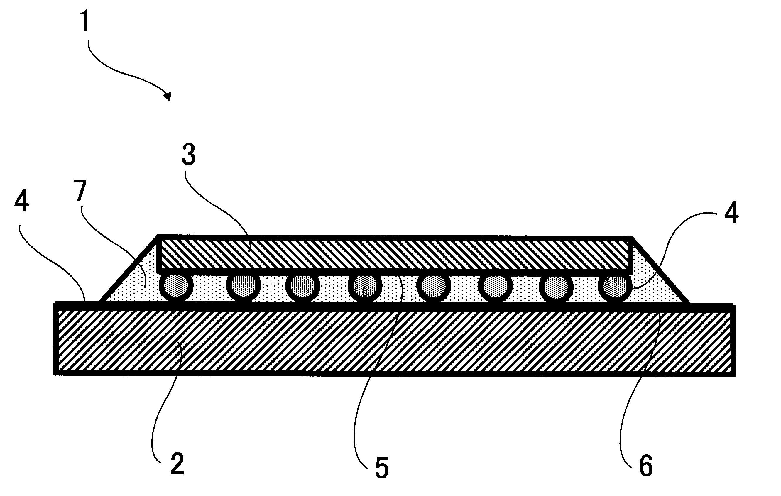 patent wo2014021386a1 composition de r sine poxy r sine poxy et article durci google patents. Black Bedroom Furniture Sets. Home Design Ideas