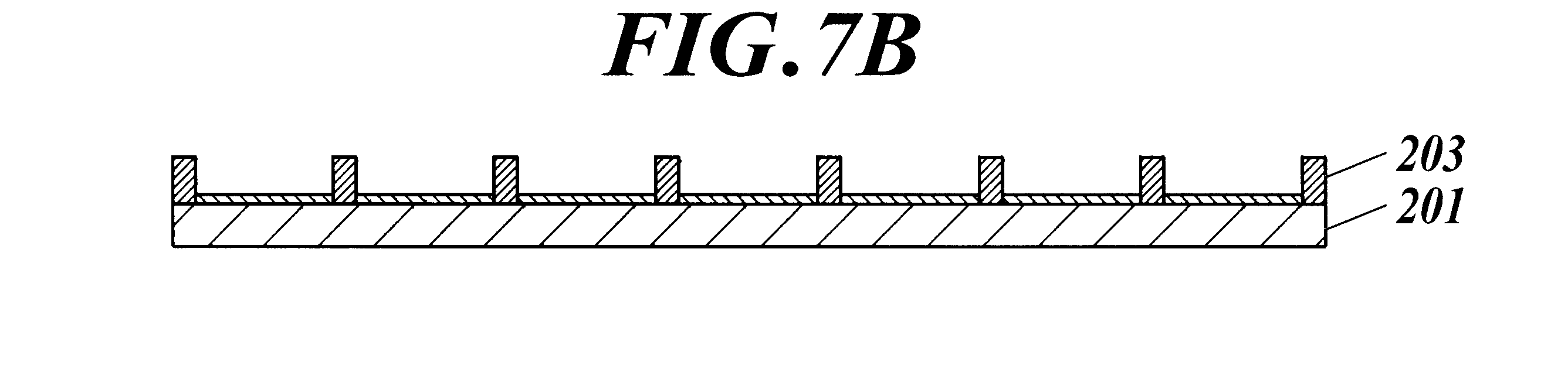 WO2014157494A1 - Material for organic electroluminescent elements, organic electroluminescent element, display device and lighting device         - Google PatentsFamily