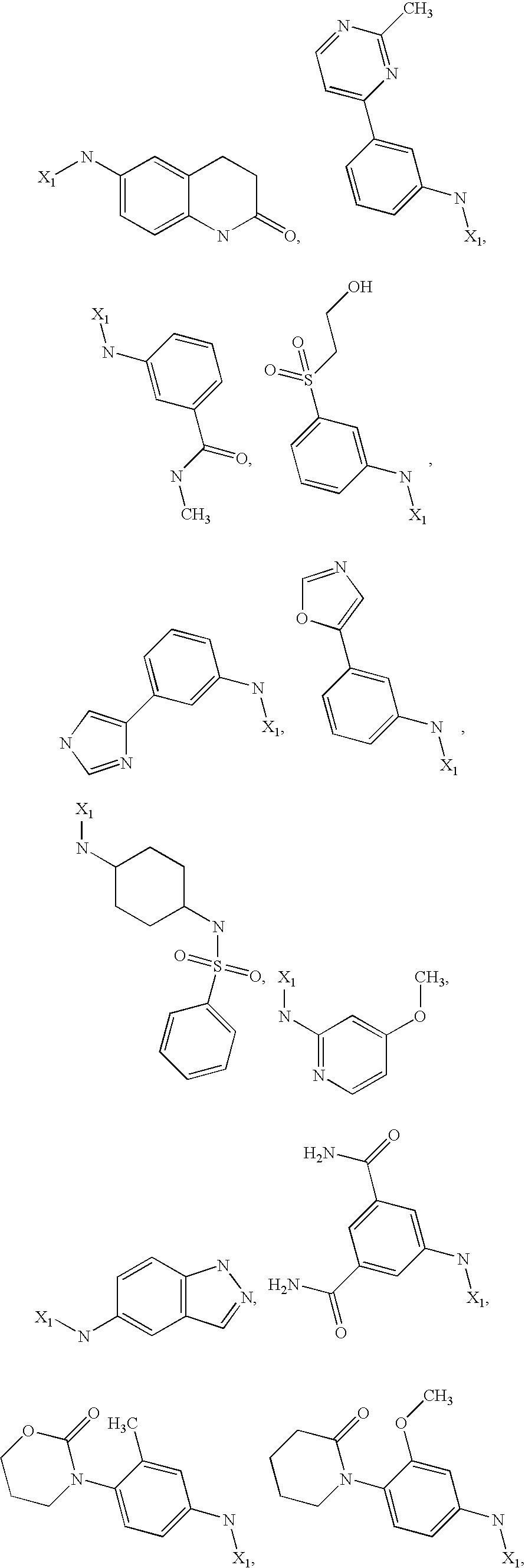 Figure US20100261687A1-20101014-C00515