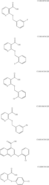 Figure US20070196395A1-20070823-C00060