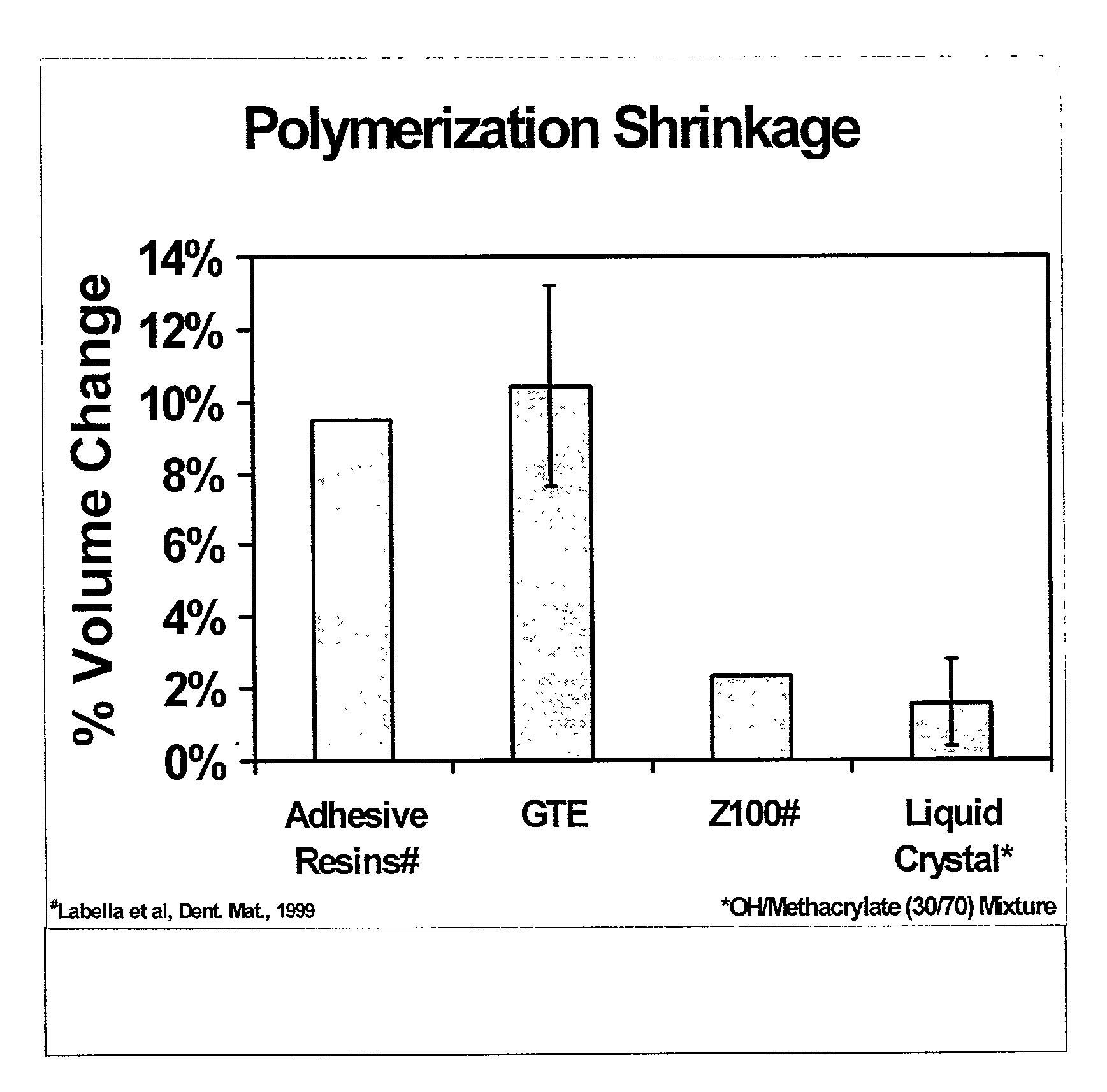 Figure US20030036609A1-20030220-P00002