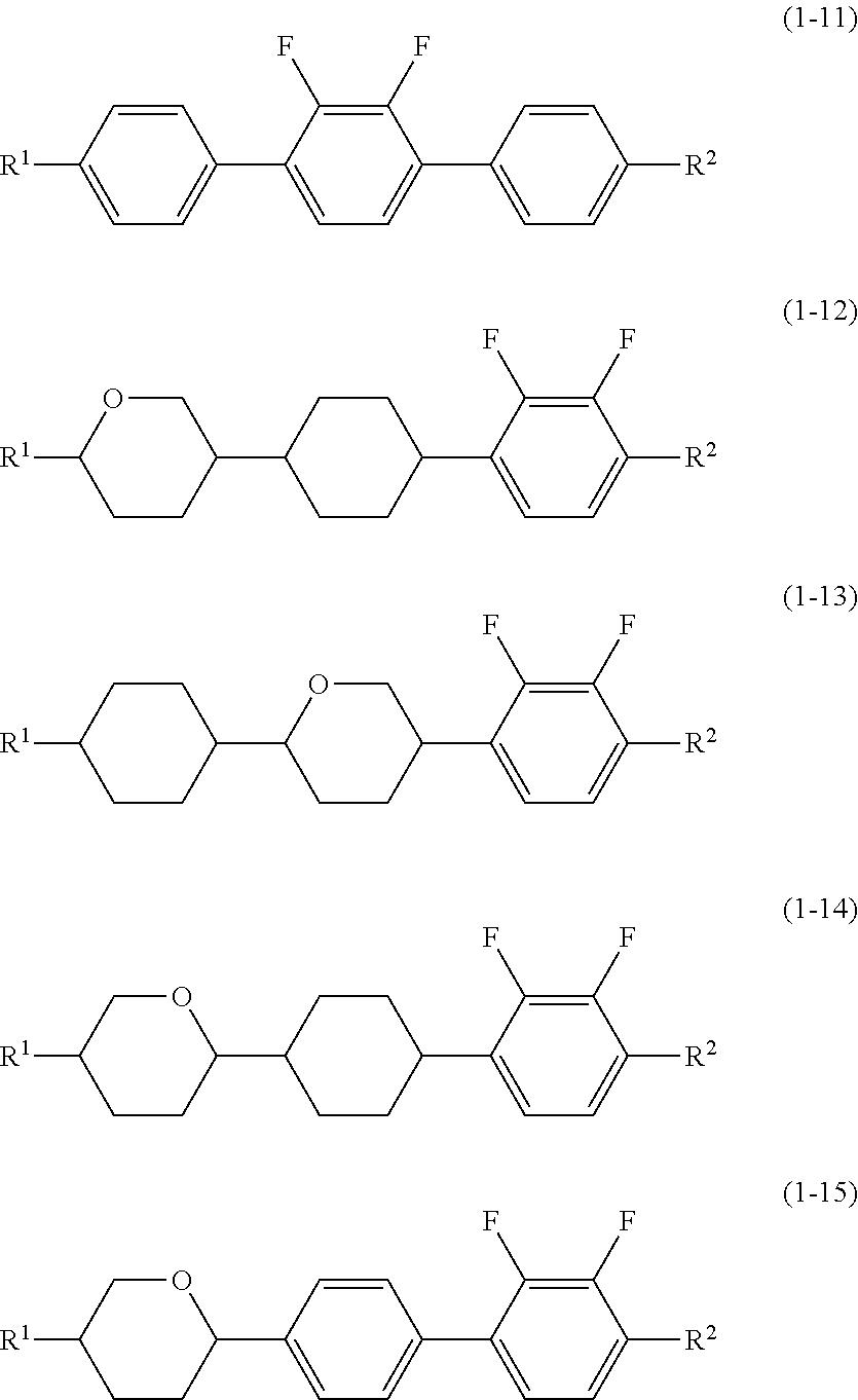 Figure US20150299571A1-20151022-C00052