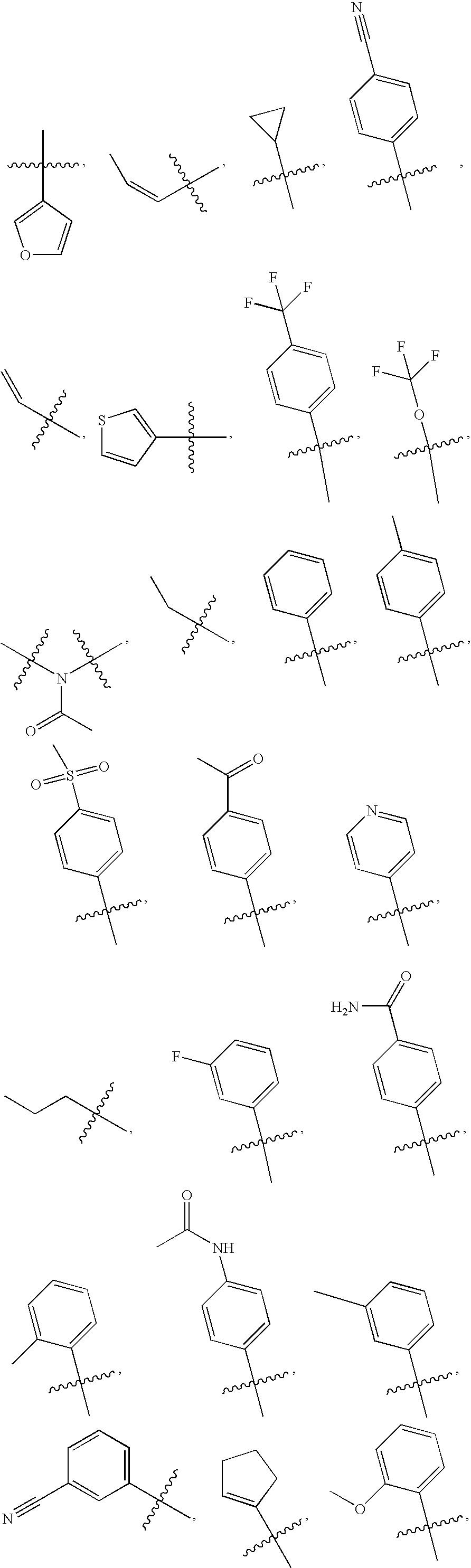 Figure US20070043023A1-20070222-C00023