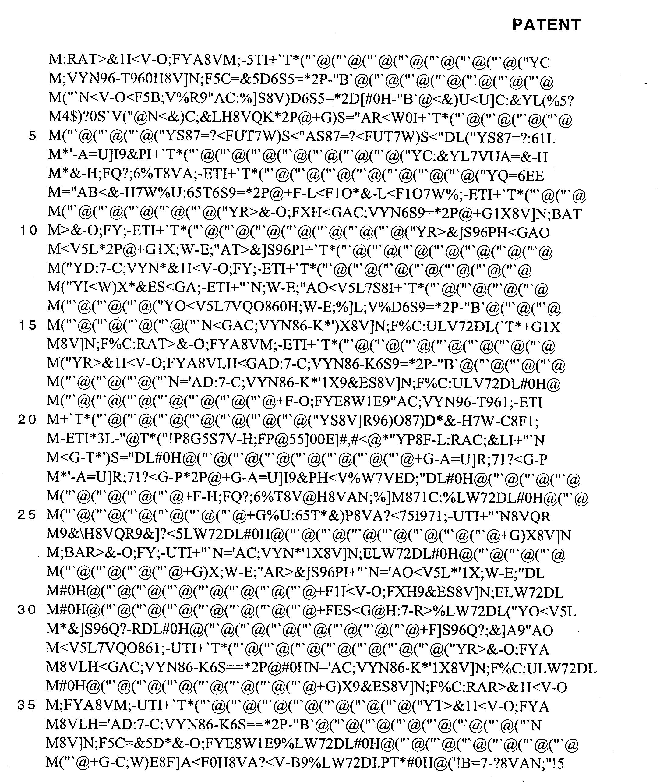 Figure US20030174721A1-20030918-P00078