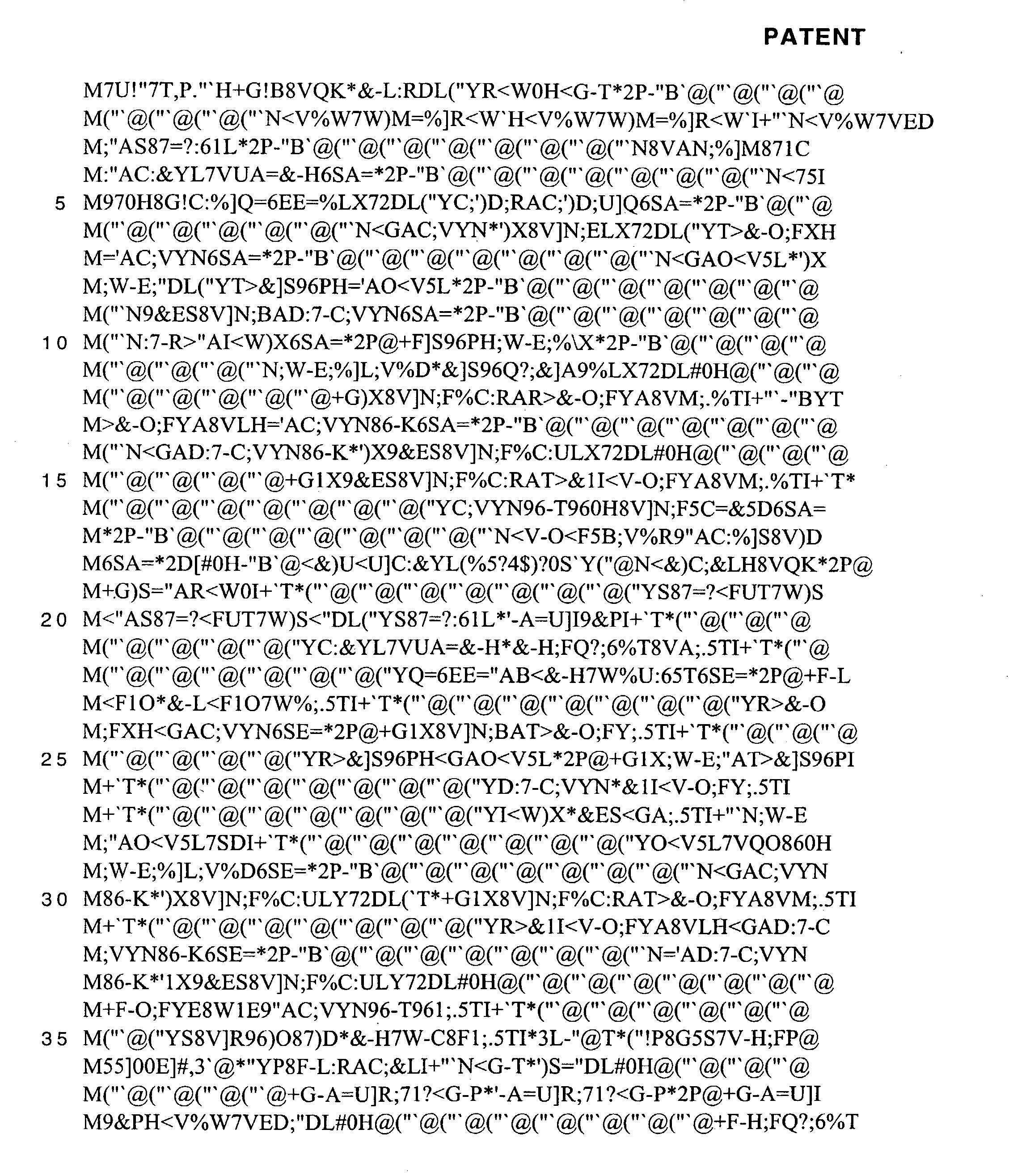 Figure US20030174721A1-20030918-P00079
