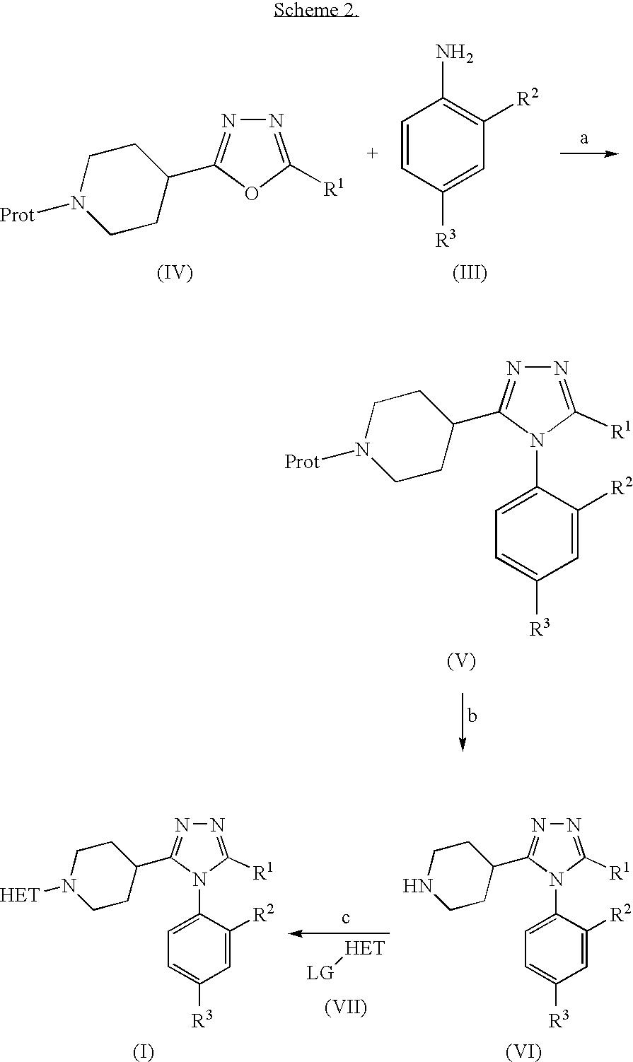 Figure US07449462-20081111-C00004
