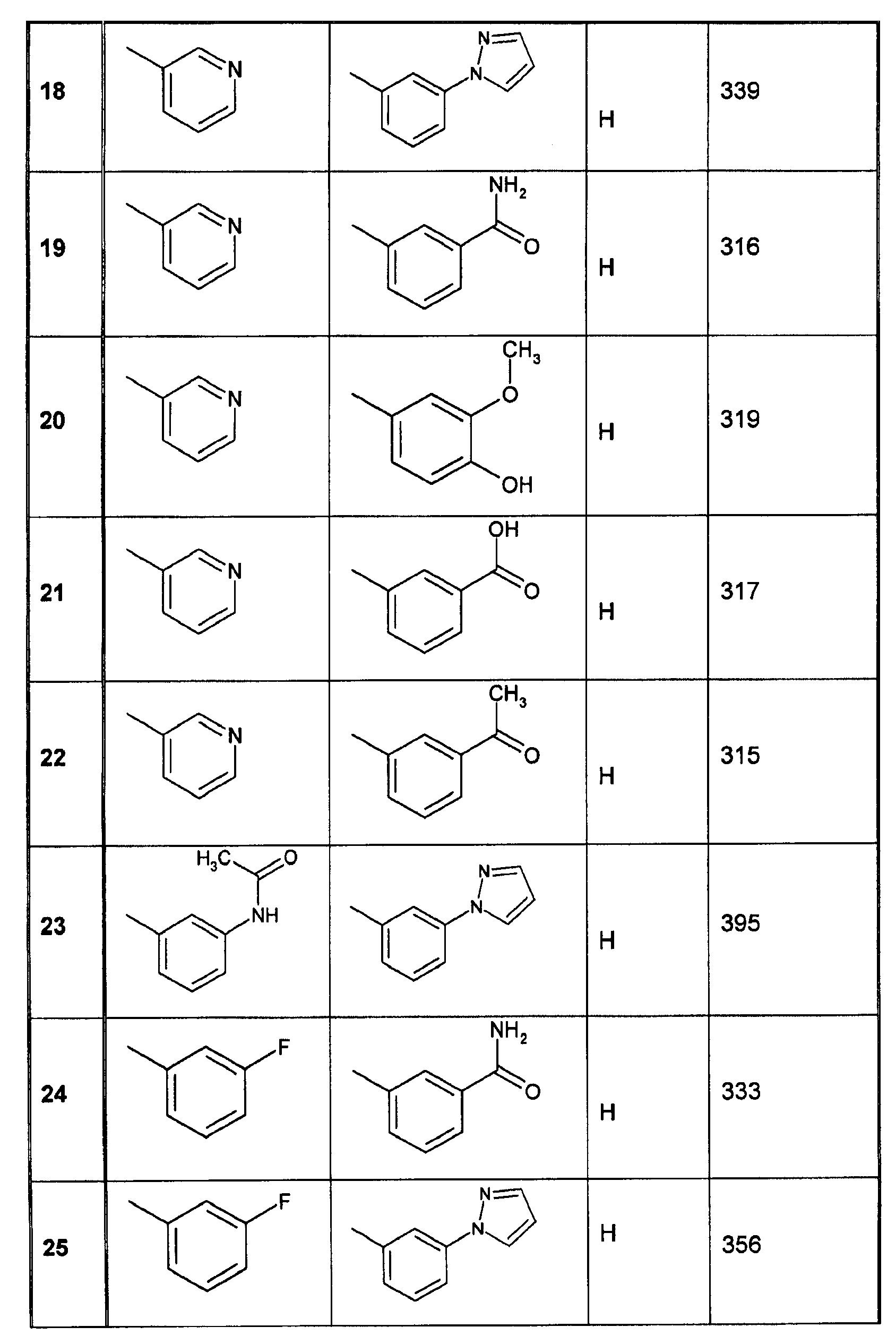 Figure 112010004736139-pct00010