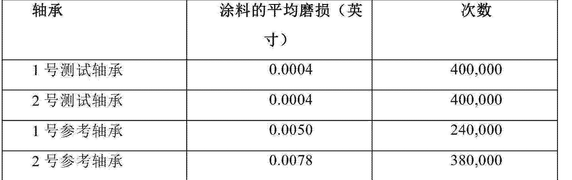 Figure CN102979824AD00141