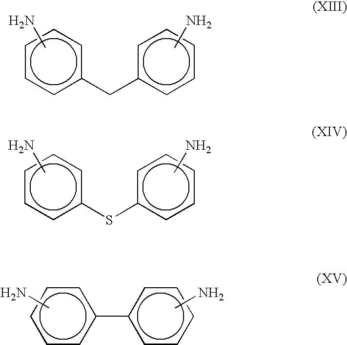 Figure US20070149747A1-20070628-C00010