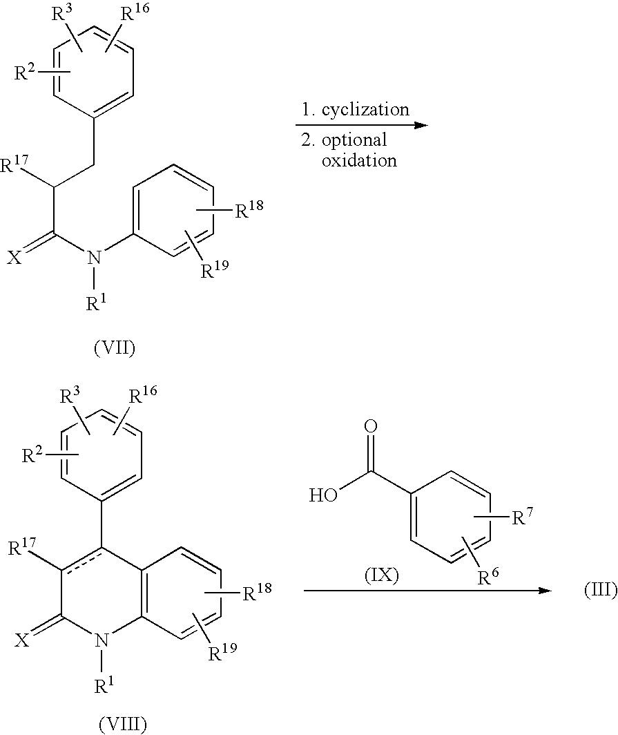 Figure US20040157882A1-20040812-C00012