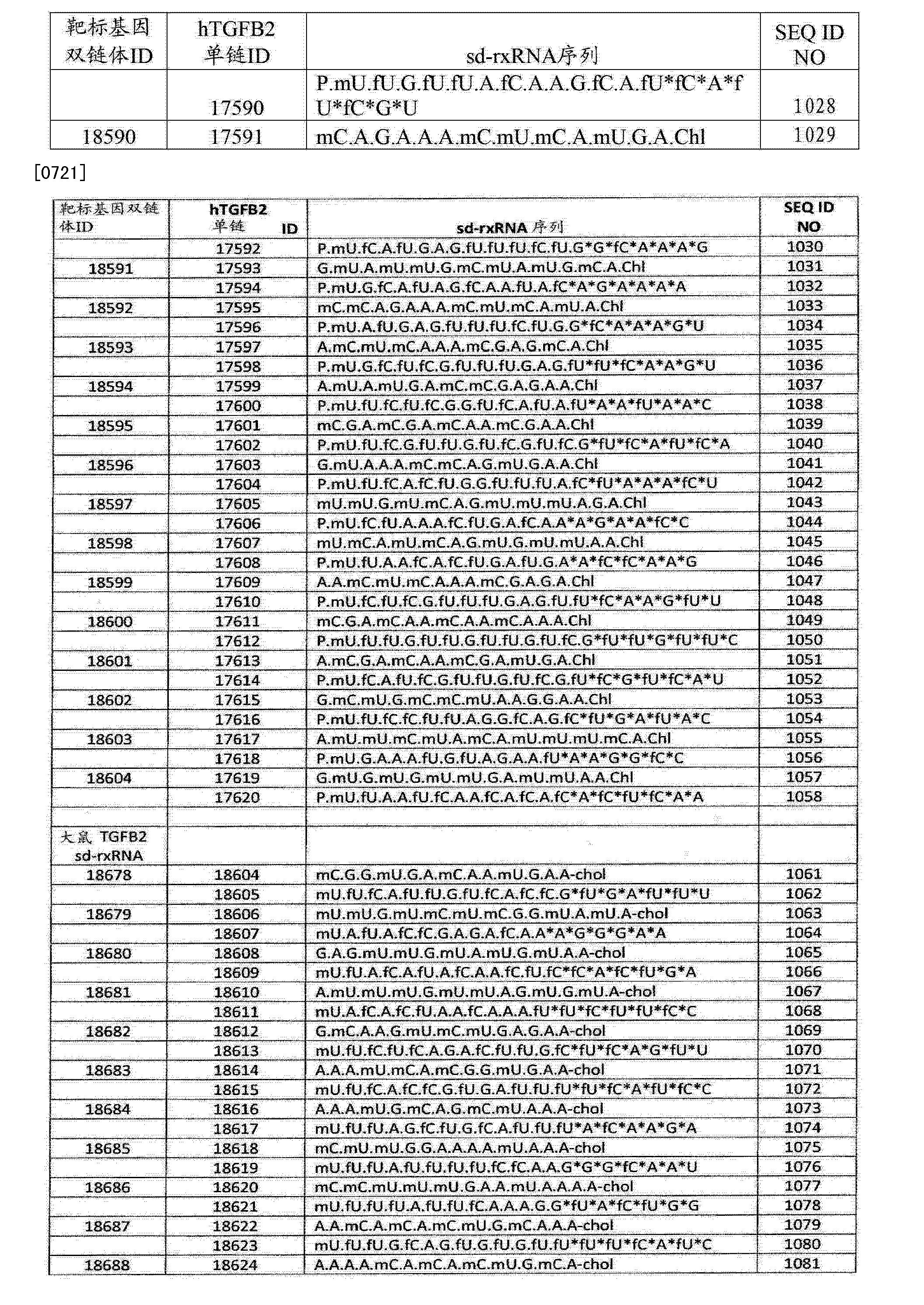 Figure CN103108642BD01301