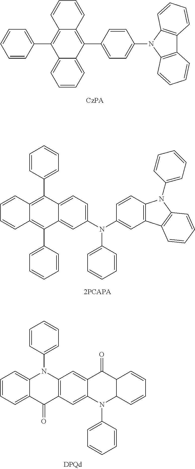 Figure US08624234-20140107-C00003