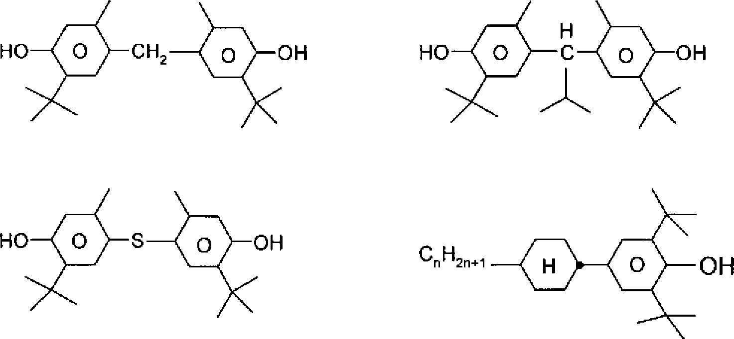 Figure 01210002