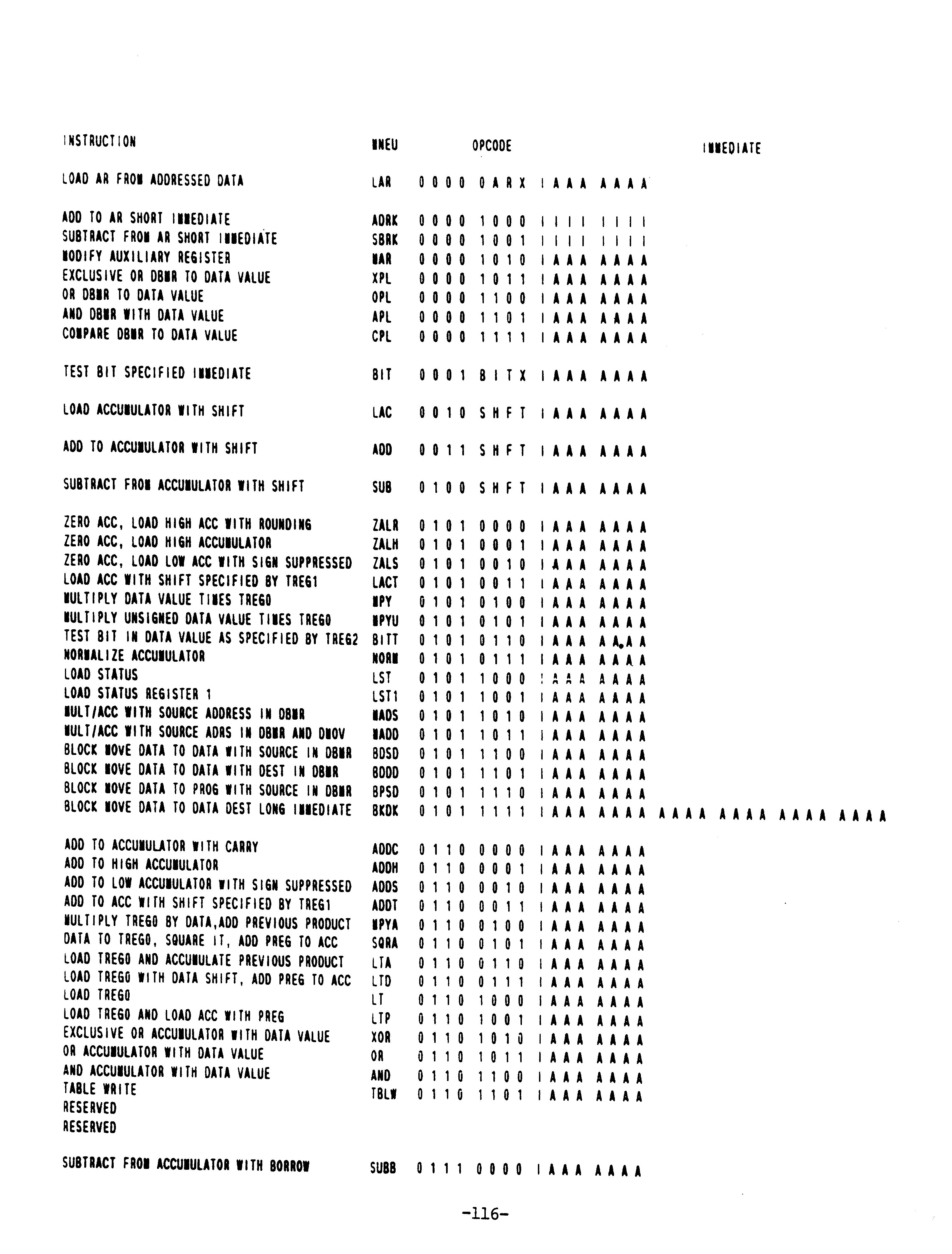Figure US06253307-20010626-P00001