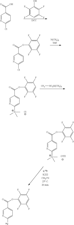 Figure US09861713-20180109-C00025